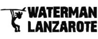 Waterman Lanzarote Shop Logo